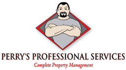 Perry's Professional Services